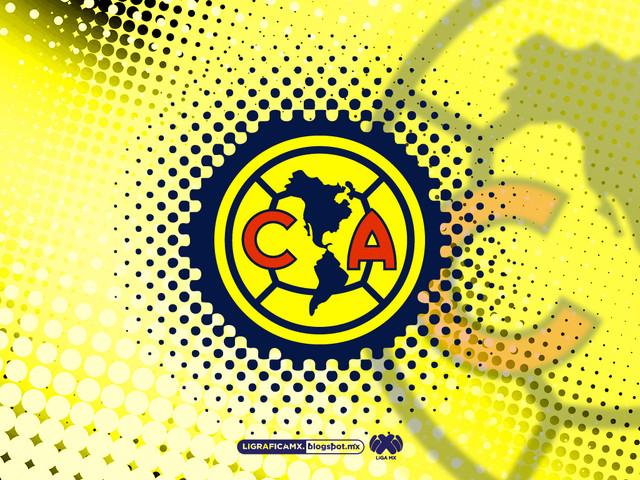 Alineación confirmada vs Monterrey, La única duda del Piojo, Quien transmite América vs Monterrey