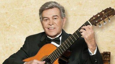 Muere Chamín Correa