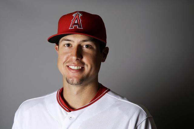 Murio Tyler Skaggs pitcher de los Angels a los 27 años de edad