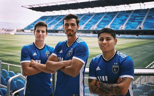 Austin FC vs San Jose Earthquakes en Vivo –  Información TV, Fecha, Horario y más – MLS – Sábado 18 de Septiembre del 2021