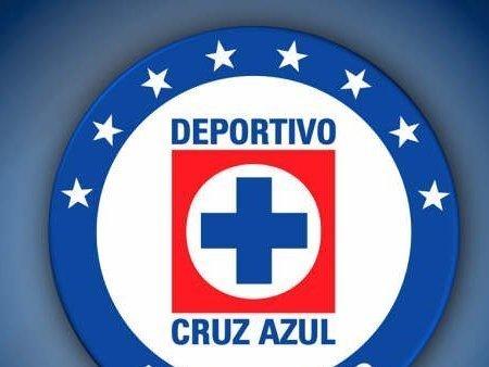 Cruz Azul utilizará a delantero como moneda de cambio