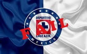 Todos en Cruz Azul tiene parte de culpa en el fracaso del Apertura 2019