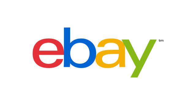 Oferta eBay Viernes Negro 2020