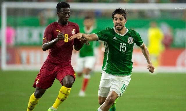 Pizarro sigue teniendo oportunidad de ir al Mundial, sus declaraciones no le afectan