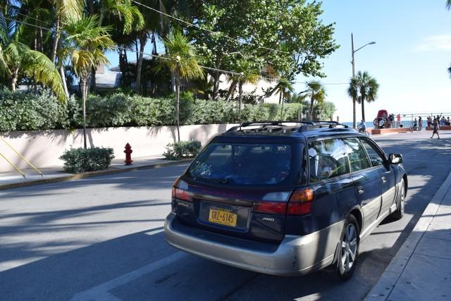 Resultado  Mineros de Zacatecas vs Queretaro- J2 – Copa MX – Apertura 2019