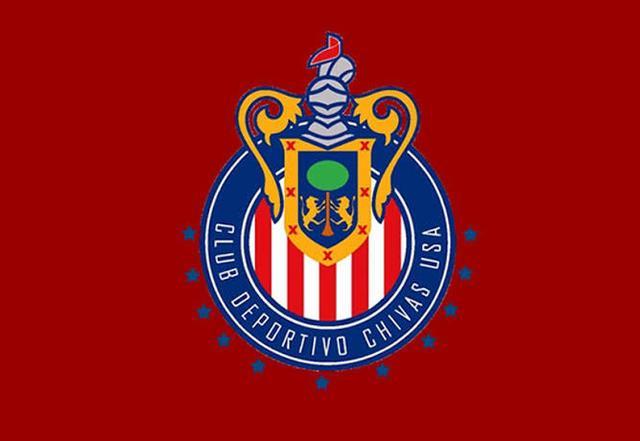 Chivas por lo pronto ficha a un jugador del Pachuca