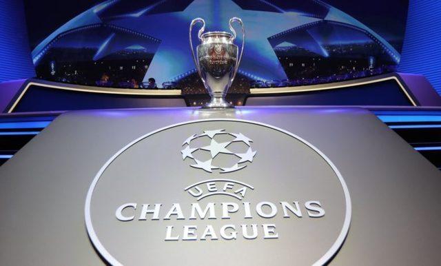 Sin fecha las finales de champions league y Europa league