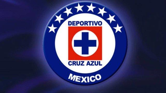 Cruz Azul negocia con Racing por mediocampista