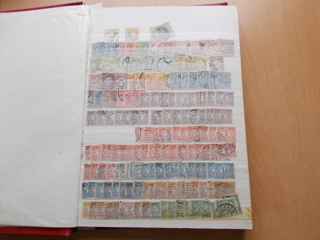 1996 DEUTSCHE OLYMPIAKARTEN ~ RALF SCHUMANN OLYMPIC CARD #31 ~ SHOOTING