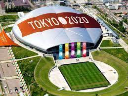Calendario por deporte de los Juegos Olímpicos de Tokio 2021