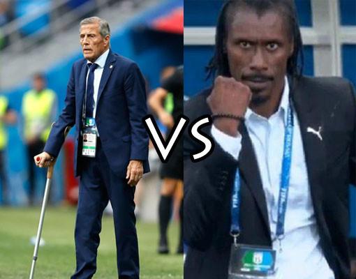 Yang Tua vs Yang Muda Di Piala Dunia 2018