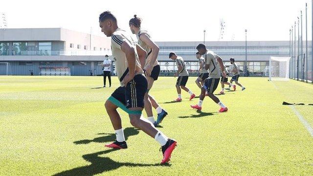 Real Madrid tiene un plan para fichar a tres mejores futbolistas jovenes