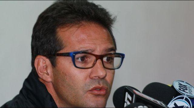 Antonio Sancho se desliga del caso de Antonio García