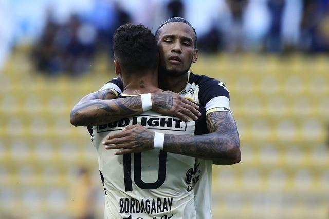 Resultado Dorados de Sinaloa vs Cafetaleros de Tapachula – J7 –  del Apertura 2019