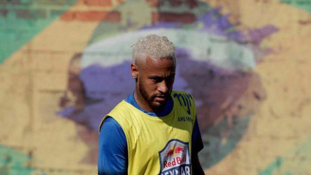 Barcelona necesita 300 millones para fichar a Neymar