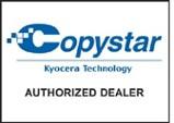 Copier Lease | Rentals