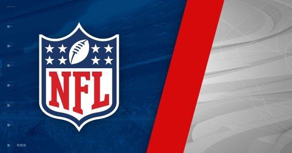 NFL anunció los partidos de pretemporada