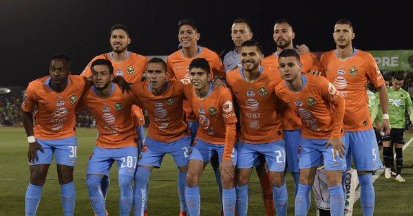 Resultado FC Juarez vs América – Final – Copa MX – Clausura 2019