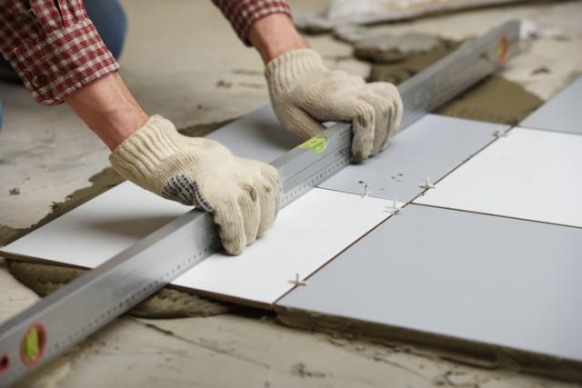 Stone veneer contractor