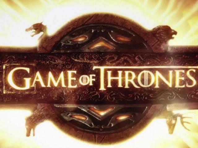 Capitulo Final de Game of Thrones en Vivo – Capitulo 6 (Octava Temporada) – Domingo 19 de Mayo del 2019
