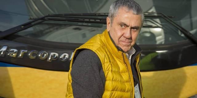 Tigres se queda sin presidente se va Alejandro Rodríguez