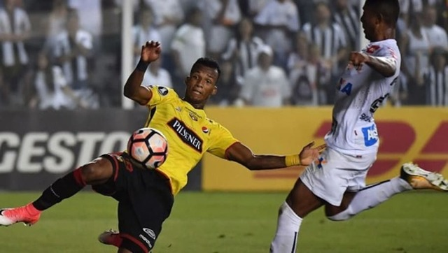 Darío Aimar ya firmó su contrato con Cruz Azul