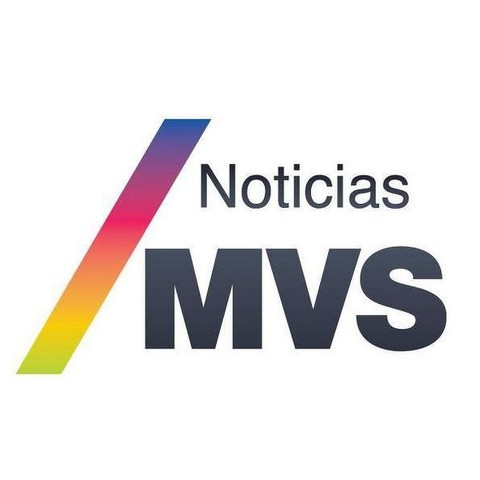 Noticias MVS 102.5 en Vivo