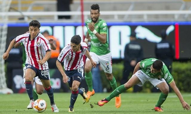 Cardozo comprometido a formar jugadores importantes para Chivas