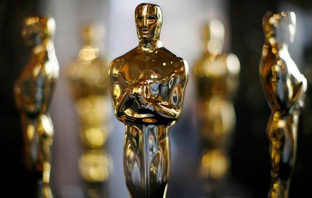 Lista completa de nominados a los Premios Oscar 2021