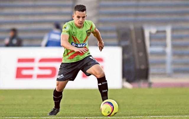 Resultado  Leones Negros vs FC Juárez en Jornada 7 del Clausura 2018