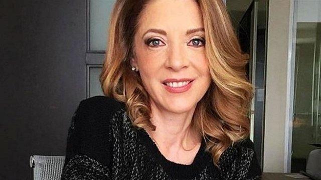 Especial Ventaneando Edith González en Vivo – Jueves 13 de Junio del 2019