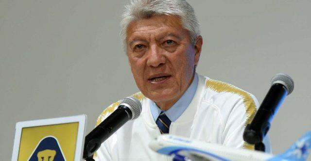 Conferencia de Chucho Ramírez anuncia cambios en la institución