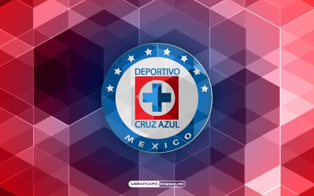 Billy Álvarez justifica mal paso de Cruz Azul