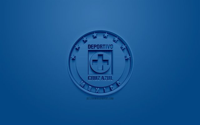 Cruz Azul aclara el número de jugadores con Covid-19