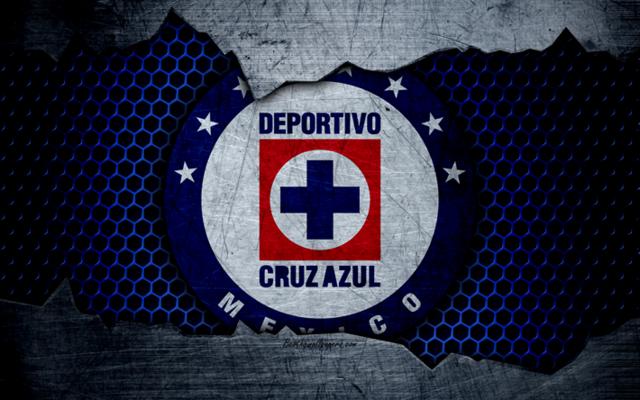 Jugador del Cruz Azul rumbo a la MLS