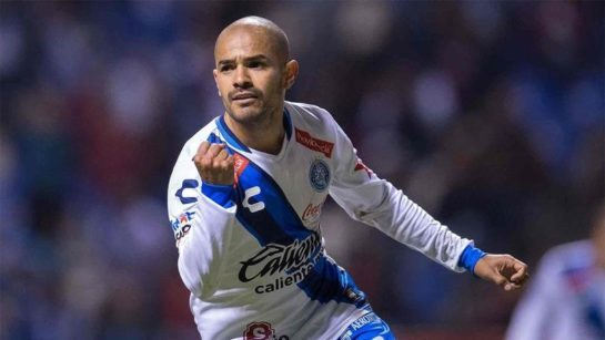 Jugadores de Chivas se despiden de Cota en redes
