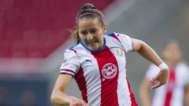 Resultado Pachuca vs Chivas – J19 – Apertura 2019 – Liga MX Femenil