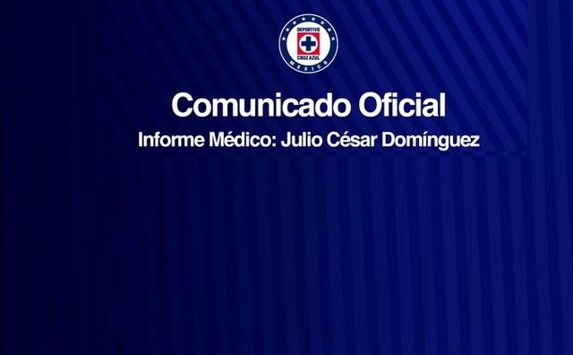 Cata Domínguez su neumonía fue secuela del covid-19