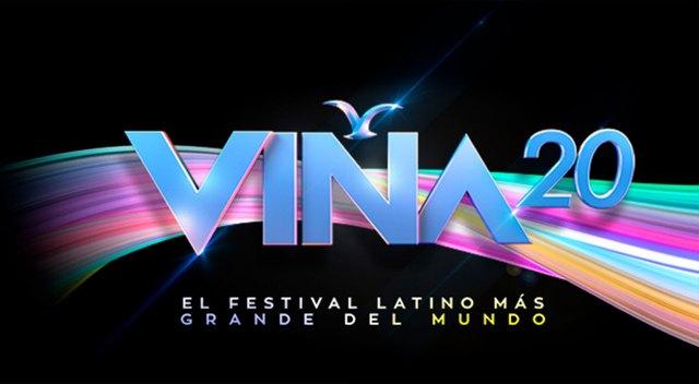 Festival Viña del Mar 2020 en Vivo – Martes 25 de Febrero del 2020