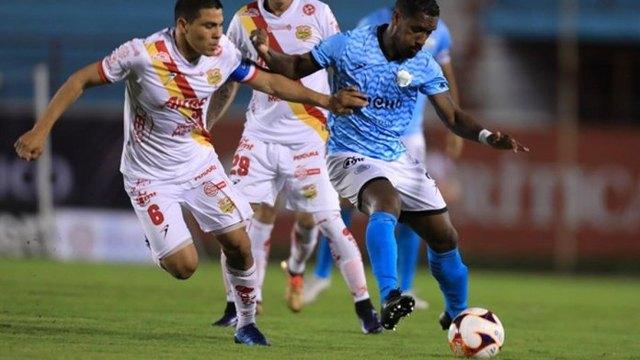 Resultado Cancún FC vs Atlético Morelia – Jornada 3 – Guardianes 2021 – Liga de Expansión