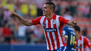 América buscara intercambio con Atlético San Luis