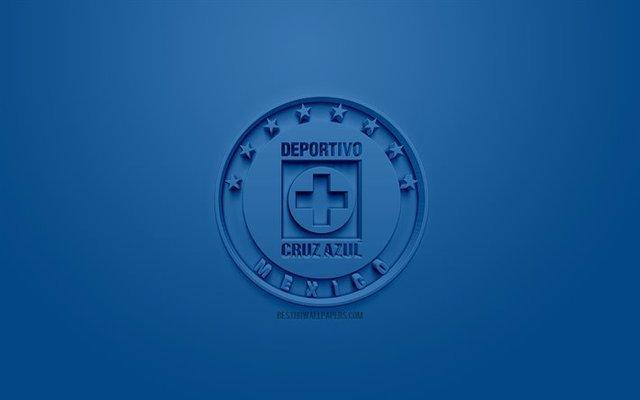 Catean las oficinas de la Cooperativa Cruz Azul