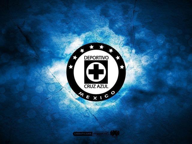 Refuerzo bomba del Cruz Azul