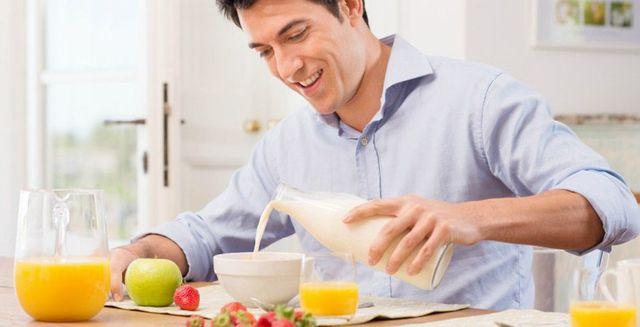 5 Hábitos que te pudieran estar engordando