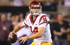Cuando un jugador universitario puede ser elegible para el Draft de la NFL