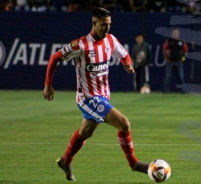 Resultado Atlético San Luis vs Celaya – Cuartos de Final –  del Clausura 2019