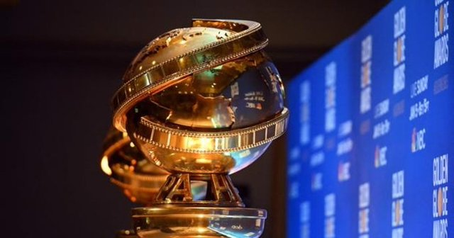 Lista completa de ganadores Globos de Oro 2021