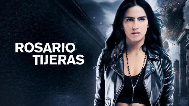 Rosario Tijeras T3 en Vivo – Viernes 16 de Octubre del 2020