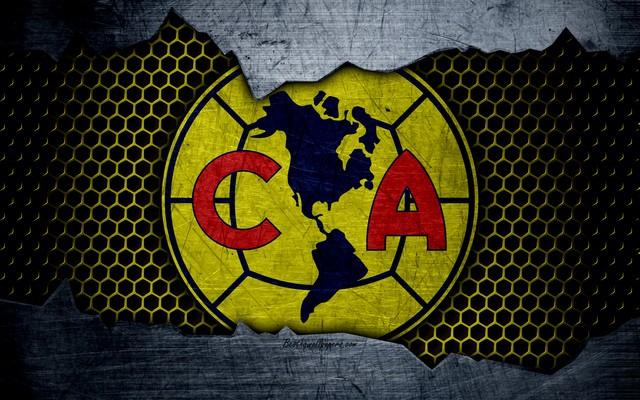 América revisará desempeño de Aguilera para renovarle