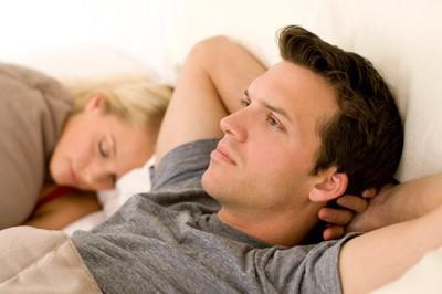 5 cosas que las mujeres encuentra mas atractivo en los hombres